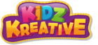 Kidz Kreative, international kids content creators